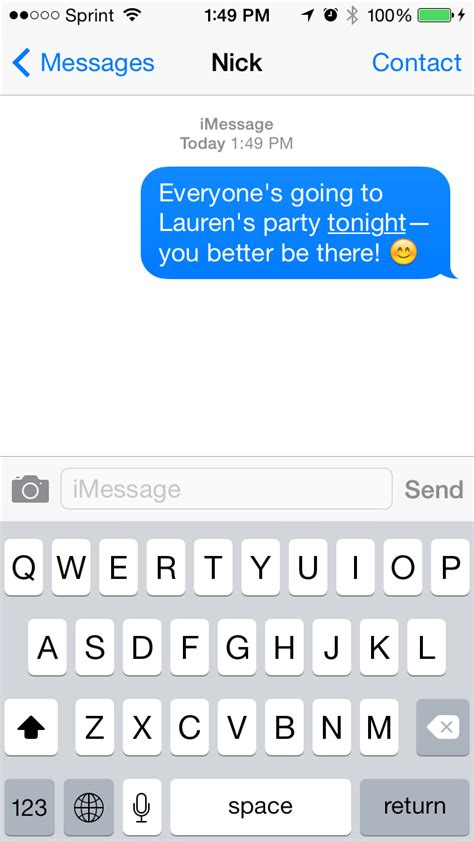 message for secret crush 13 flirty text messages how to text your crush