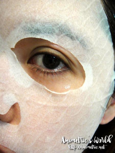 Leaders Detox Mask by Leaders Derma Soul Detox Mask Review Animetric S World
