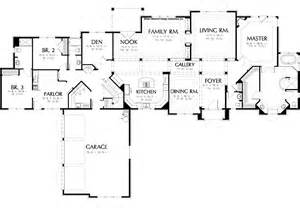 Universal Design Bathroom Floor Plans 301 Moved Permanently