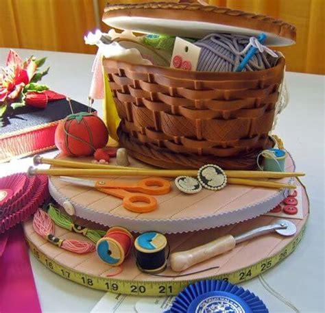 Peralatan Kue 17 foto dan gambar kue ulang tahun ini akan membuat kamu