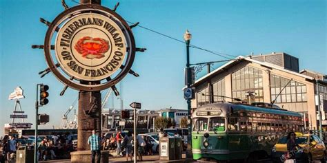 fisherman s wharf best things to do in fisherman s wharf the best of life