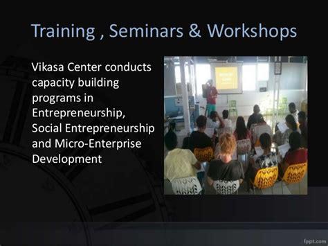Distance Mba In Social Entrepreneurship by Business Incubators Social Entrepreneurship Incubators