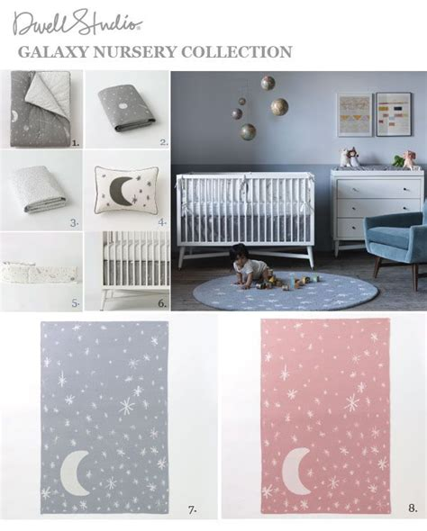 Space Themed Crib Bedding 17 Best Ideas About Galaxy Nursery On Pinterest Wall Baby Room Paintings And Dreams