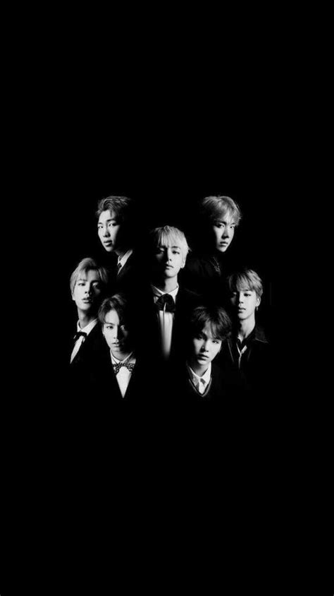 bts black wallpaper help bts get invited to the 2017 billboard awards please