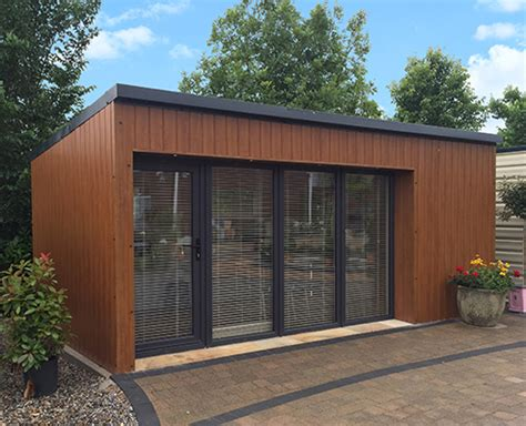 Small Metal Sheds Uk by Garden Sheds Steel Sheds Steel Garages Metal Sheds
