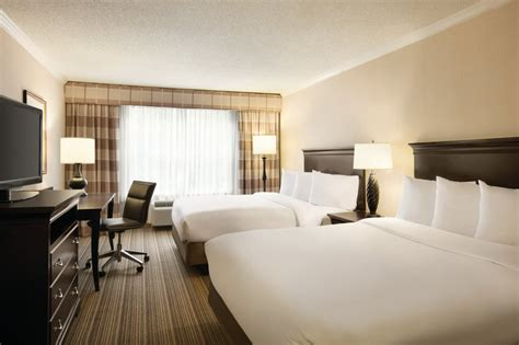 hotels with in room atlanta ga country inn suites by carlson atlanta airport atlanta ga united states overview