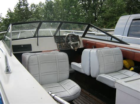 center console boats for sale in north ga frompo home page