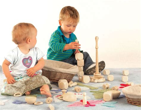heuristic play resources
