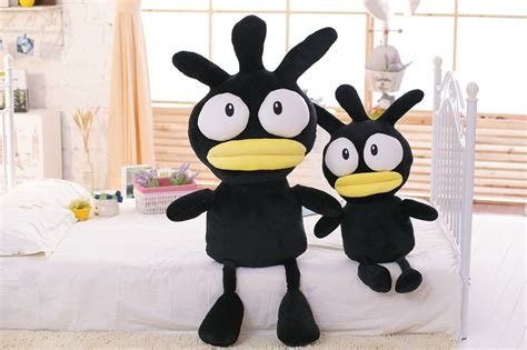 ox bad and cool bad badtz maru ox black penguin with