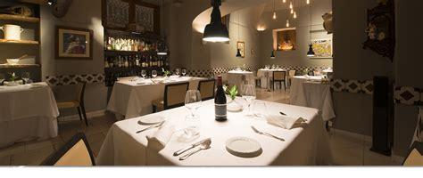 illuminazione sala la luce nel ristorante la corretta illuminazione della