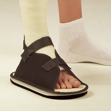 design criteria for rigid rocker shoes shoe orthosis orthotic shoes diabetic foot care post