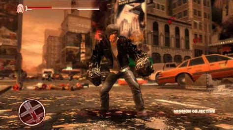 full highly compressed pc games sc compressed download prototype pc game full highly