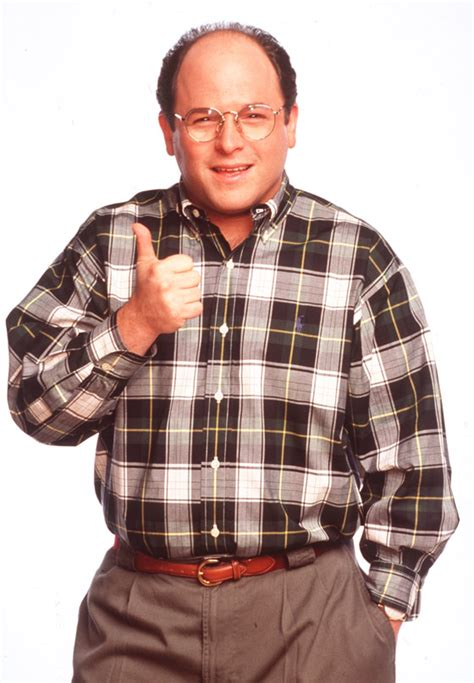 George Seinfeld george costanza picture png
