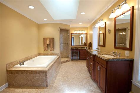 Bathroom Shower Remodel Pictures 25 Best Bathroom Remodeling Ideas And Inspiration