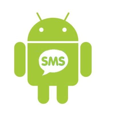best sms app android 3 best sms apps for android smartphones