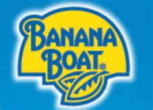 banana boat sunscreen how often to apply eleven ridiculously fun games that you ll enjoy as much as