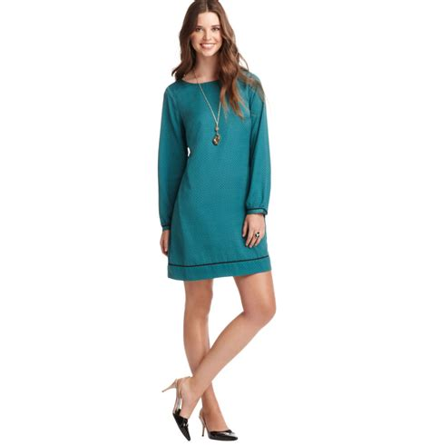 comfortable clothes comfortable holiday clothes cute loose holiday dresses