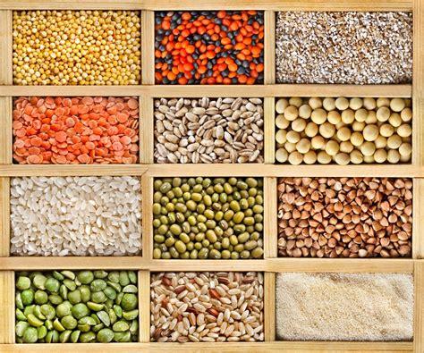 alimenti con piu proteine cibi ricchi di proteine vegetali ecco quali sono non