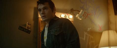 green room review green room 2016 review trilbee reviews