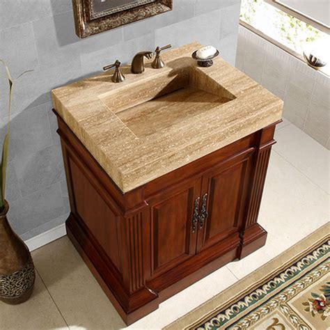 small spaces and small bathroom vanities modern vanity