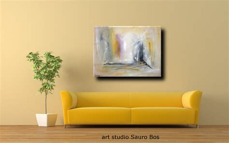 quadri per soggiorno quadri per salotto moderno decora la tua vita