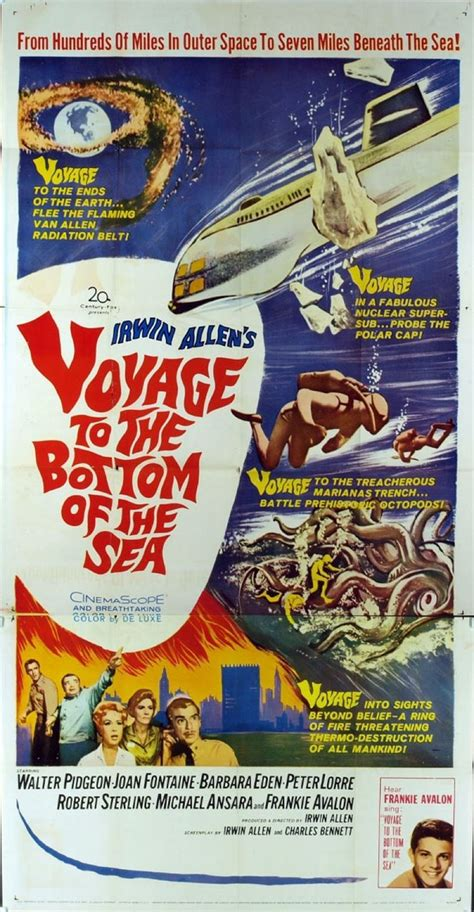 film seri voyage to the bottom of the sea 7459 best to a theatre near you images on pinterest beer