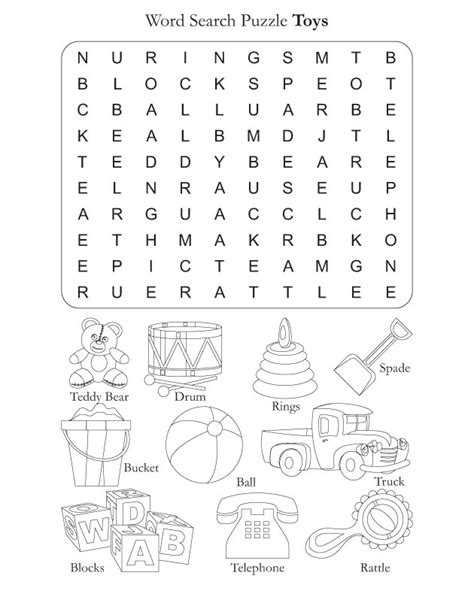 word search puzzle toys download free word search puzzle