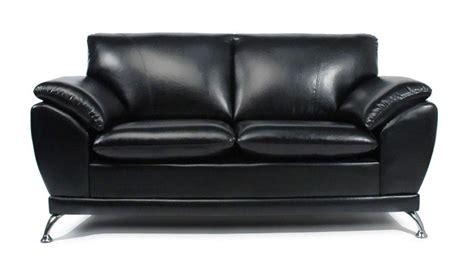 sofas de cuero ventajas e inconvenientes de los sof 225 s de cuero