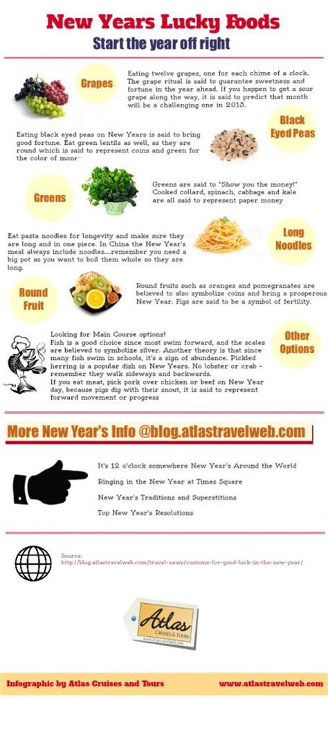 what is a traditional new year menu 1000 images about new year s traditions from around the