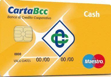 banca metauro cartabcc bcc metauro