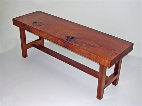 coffee table wooden of cherry coffee table