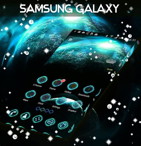Play Store J2 Theme For Samsung Galaxy J2 Android Apps On Play