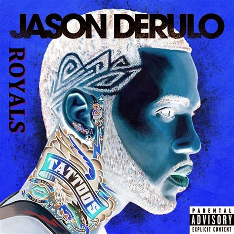 tattoos jason derulo full album jason derulo album tattoos download