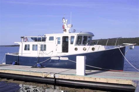commercial fishing boat hull design fem yak popular commercial fishing boat hull design
