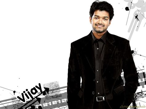 vijay desktop themes download vijay desktop wallpaper 1024