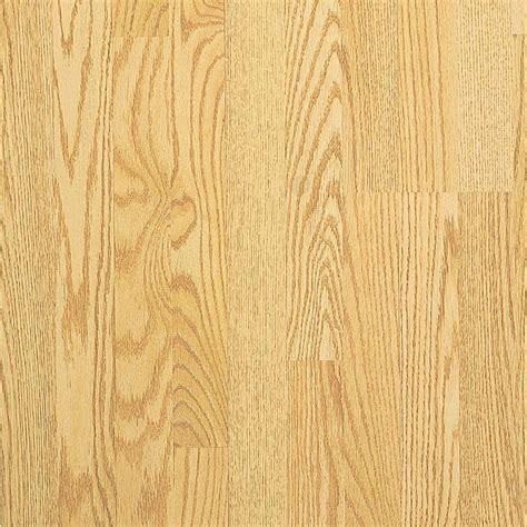 pergo xp grand oak 10 mm thick x 7 5 8 in wide x 47 5 8