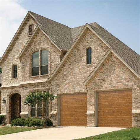 raynor garage doors raynor garage doors of central nebraska residential and