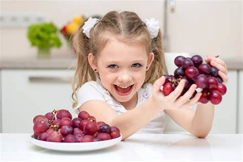 for kid 5 amazing health benefits of grapes for