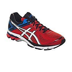 best distance running shoe what are the best distance running shoes available in