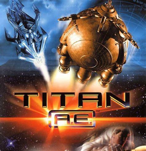 se filmer titans gratis assistir filme titan a e online dublado 2000 filmes