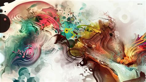 hd iphone wallpaper painting brush strokes wallpapers share your wallpapers page 974