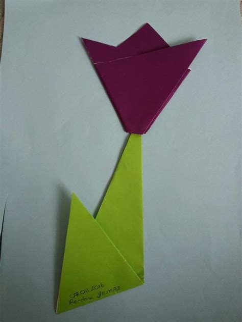 Craft Paper Folding - craft paper folding 28 images a sojourner paper