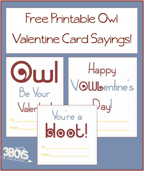 printable owl quotes free owl quotes quotesgram