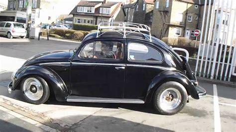 Volkswagen Drag vw beetle drag car www pixshark images galleries