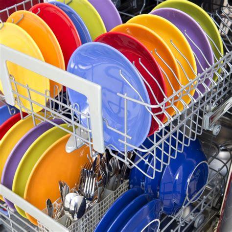Waschmaschine Weichspüler Bleibt Im Fach by Bosch Geschirrsp 252 Ler Tab L 246 St Sich Nicht Auf G 252 Nstige