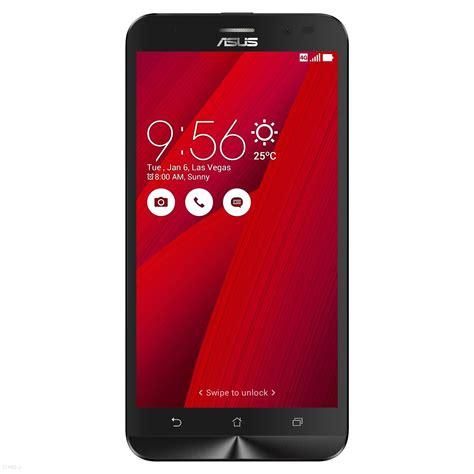 Asus Zenfone Go Zb552kl 2gb 16gb smartfon asus zenfone go zb552kl 16gb czerwony opinie