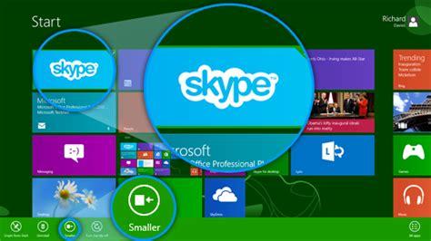 skype para escritorio de windows 8 191 c 243 mo obtengo la versi 243 n de escritorio de skype windows 8