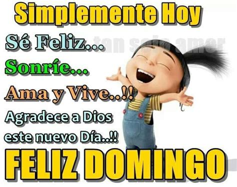 imagenes de feliz domingo romantico 65 best images about domingo dia de la semana on pinterest