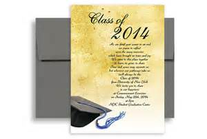 2017 make your own graduation invitation 5x7 in vertical gi 1042 designbetty