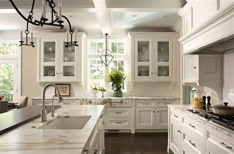 Wall Colors For Kitchens With White Cabinets by A Kitchen With Corbels The House That A M Built